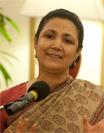 Amb. Meera Shankar